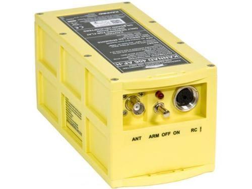 无线电系统安全管理程..